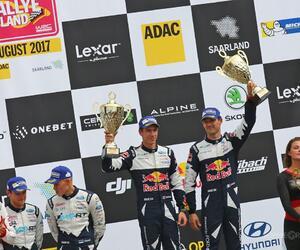 Site-5131-podium-allemagne17