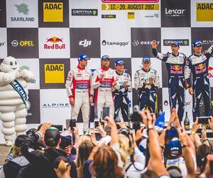 Site-5132-podium-allemagne17