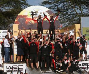Site4122-podium-safari21