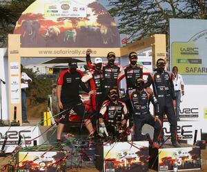 Site4134-podium-safari21