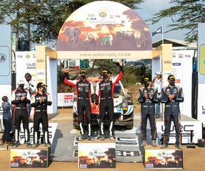 Site4139-podium-safari21