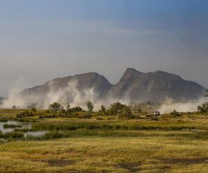 Site4458-ogier-safari21