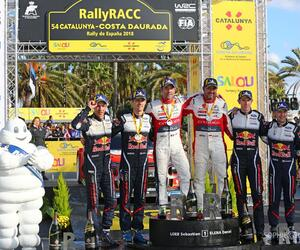 Site5130-podium-catalogne18