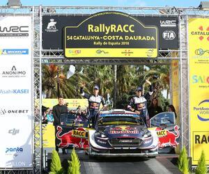 Site5140-podium-catalogne18