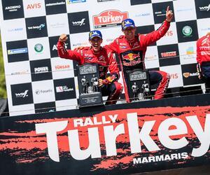 Site6122-podium-turquie19