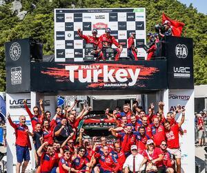 Site6124-podium-turquie19