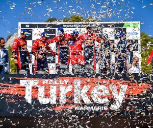 Site6126-podium-turquie19