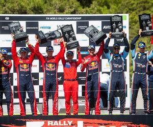 Site6129-podium-turquie19-rbcp