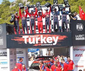 Site6134-podium-turquie19