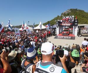 Site6140-podium-turquie19