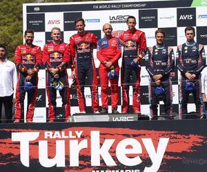 Site6141-podium-turquie19