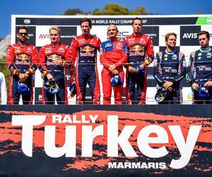 Site6144-podium-turquie19