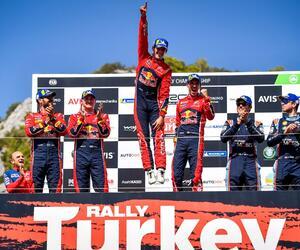 Site6146-podium-turquie19