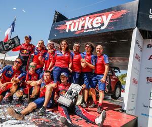 Site6108-podium-turquie19