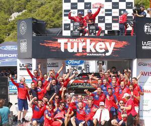 Site6123-podium-turquie19