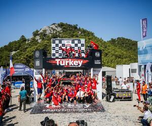 Site6125-podium-turquie19
