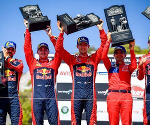 Site6127-podium-turquie19