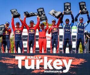 Site6128-podium-turquie19
