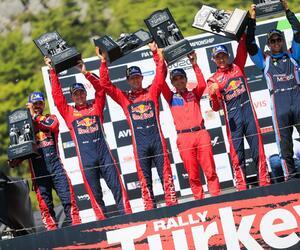 Site6131-podium-turquie19