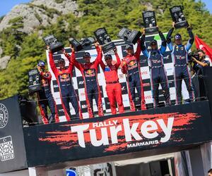Site6132-podium-turquie19