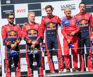 Site6142-podium-turquie19