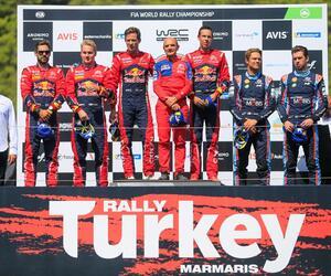 Site6143-podium-turquie19
