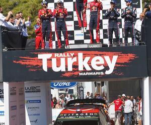 Site6149-podium-turquie19