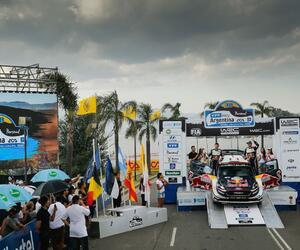 Site5120-podium-argentine18
