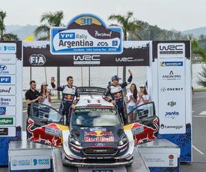 Site5124-podium-argentine18