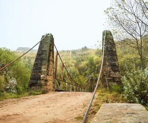 Site5840-ambiance-argentine18