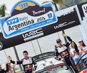 Site5121-podium-argentine18