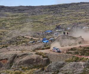 Site5419-ogier-argentine18