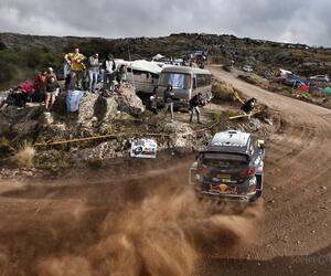 Site5439-ogier-argentine18