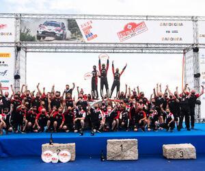 Site4120-podium-italie21-rbcp