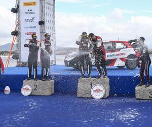 Site4124-podium-italie21