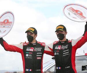 Site4134-podium-italie21