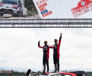 Site4138-podium-italie21