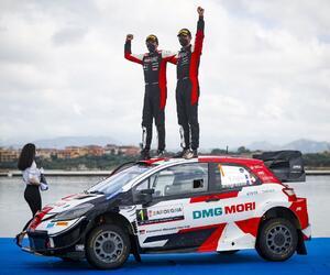 Site4139-podium-italie21