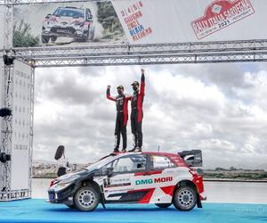 Site4140-podium-italie21