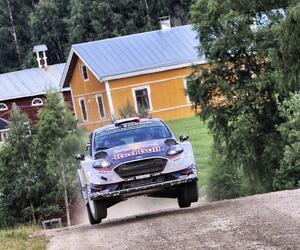 Site3524-ogier-finlande17