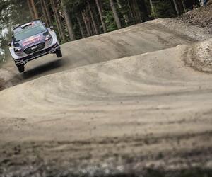 Site3539-ogier-finlande17