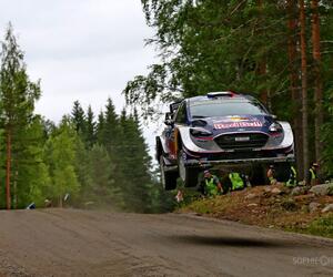 Site3739-ogier-finlande17