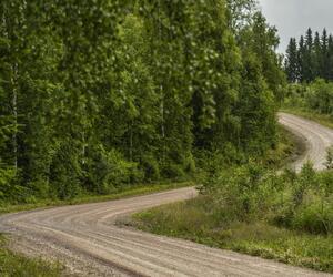 Site3830-ambiance-finlande17