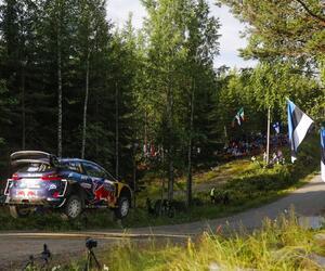Site3528-ogier-finlande17