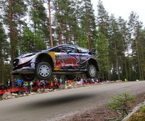 Site3725-ogier-finlande17