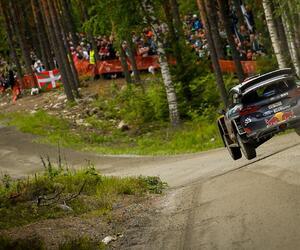 Site3726-ogier-finlande17