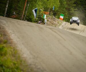 Site3735-ogier-finlande17