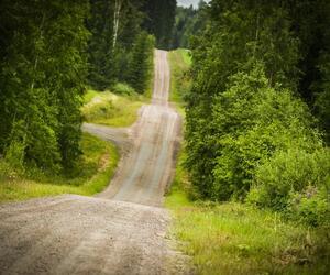 Site3829-ambiance-finlande17