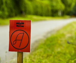Site3834-ambiance-finlande17