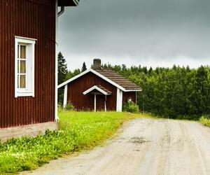 Site3838-ambiance-finlande17